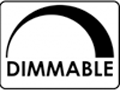dimmable-logo-1