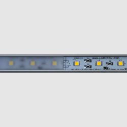 LEDO 75 12L T3