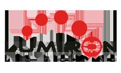 lumiron-logo-250x150