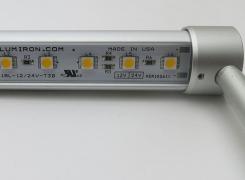trx-100c-vr1