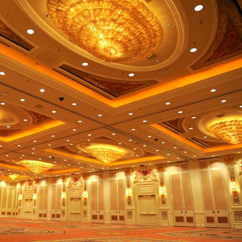 indoor-led-lights