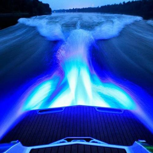 marine-led-lights
