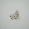 ACC-TPL501CN-CN-T2
