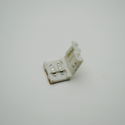acc-tpl501cn-cn-t3
