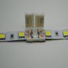 ACC-TPL501CN-WR-T3