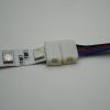 ACC-TPL501CN-WR-T3RGB