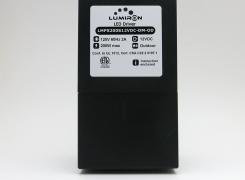 dimm-200w-12v