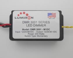 dmr-3001