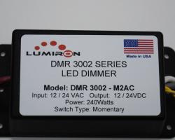 dmr-3002