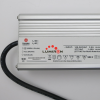 POWER SUPPLY ELECTRONIC 320W 12V