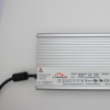 POWER SUPPLY ELECTRONIC 600W 12V