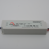 POWER SUPPLY ELECTRONIC 60W 24V