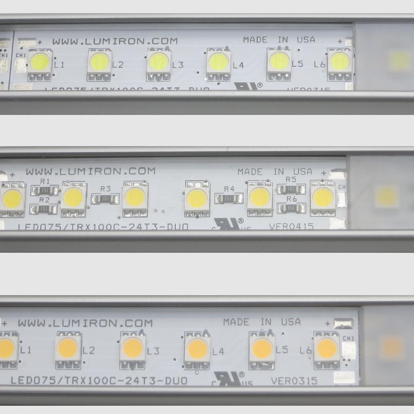 LEDO 75 24L T3  sc 1 st  Lumiron & LEDO 75 24L T3 | Lumiron™ azcodes.com