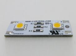 lumos-lmt-150