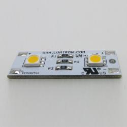 LUMOS LMT-150-2L-T3