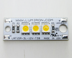lumos-lmt-159