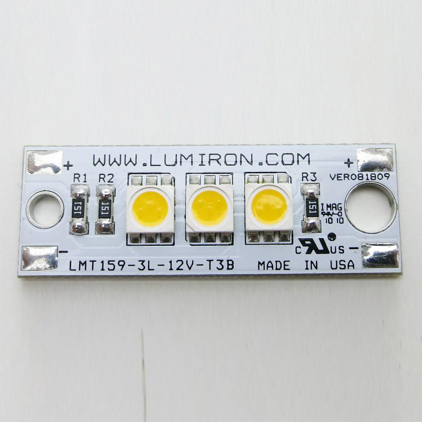 LUMOS LMT-159-3L-T3