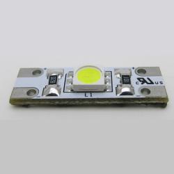 LUMOS LMT-97-1L-T3