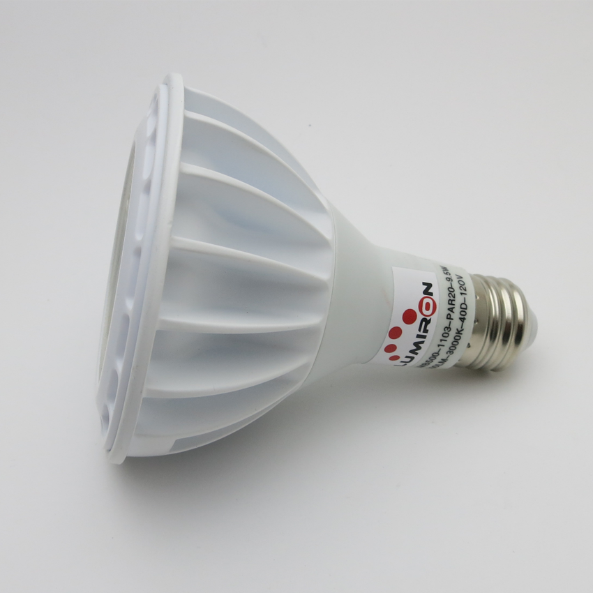 Household Savings Led Light Bulbs Gaining In Cost Efficiency Lumiron
