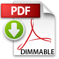 pdf-dimmable