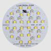RONDO LMT-400R-24WL-12RGB-T3