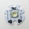 RONDO LMP-98R-1L-XRE