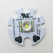 rondo-lmt-98r-6l
