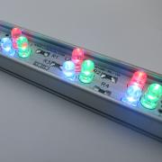 spectro-75-rgb-s1