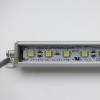 trx-100c-sw3