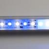 trx-100c-vr1-duo