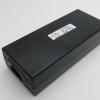 POWER SUPPLY UNIVERSAL 120W 12V