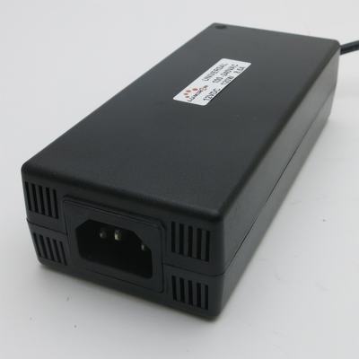 POWER SUPPLY UNIVERSAL 120W 24V