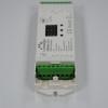DMX 600 RGBW 4 ZONES LED CONTROLLER