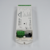 RECEIVER 8 ZONE LED CONTROLLER 5A