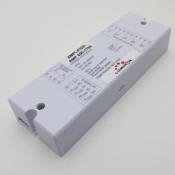 amp-650-1100