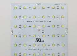 lmt-600-36l