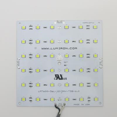 UTL600-LMT