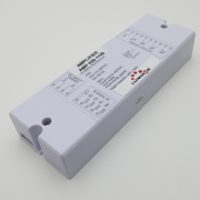 rgbw-controller-receiver