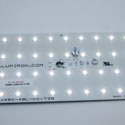utility-led-lumiron