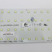utility-lighting-lumiron