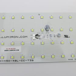UTL1050-LMT