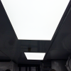 PRESTON MARINE RV LED FLAT PANEL