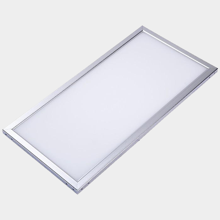 preston led flat panel lumiron. Black Bedroom Furniture Sets. Home Design Ideas