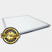 LED Flat Panel