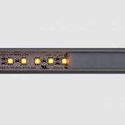 trx-100c-medison