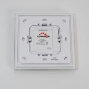 RF-WiFi-Dimmer-Switch