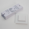 RF-WiFi-Dimmer-Switch