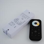 dmr-3004-pb-four-zones-wireless-dimmer-receiver