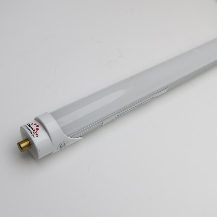 LED TUBE 4757 8F