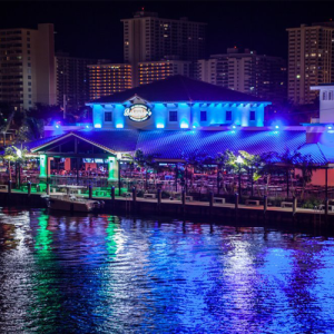 fort-lauderdale-city-led-lights